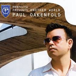 Listening to Paul Oakenfold - Majestic on Torch Music. Now available in the Google Play store for free.