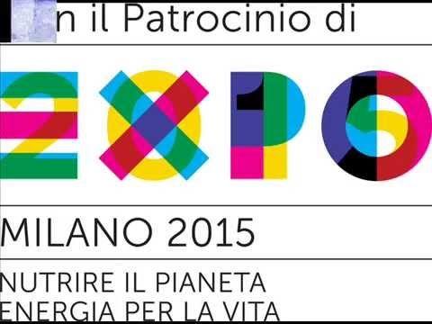 http://poesia.lavitafelice.it/news--bando-del-premio-di-poesia-ambrosia-promosso-da-lvf-scad-30-ott-14-2355.html Bando del Premio di Poesia AMBROSIA indetto da La Vita Felice con il Patrocinio di EXPO MILANO 2015 - scad. 30.10.14