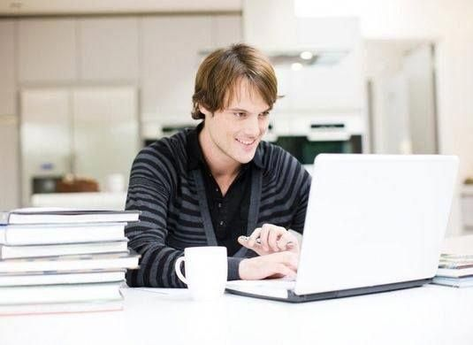Unsecured Personal Loans Do Not Have Any Collateral Attached To Them And Hence T Loans For Bad Credit Same Day Loans Payday Loans