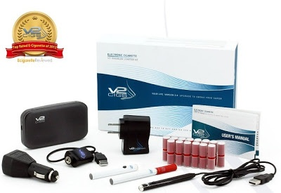 How I Briefly But Easily Quit Smoking With E-Cigarettes + 15% Discount On V-2 Cigarettes. http://www.linkiescontestlinkies.com/2013/04/how-i-briefly-but-easily-quit-smoking.html