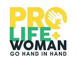 Voices for the Unborn: Join the Susan B. Anthony List at the March for Life  http://voicesunborn.blogspot.com/2016/01/join-susan-b-anthony-list-at-march-for.html#.VpPUDRUrLIU