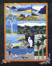 From Www.kiwiquilts.co.nz Love Mary Metcalf's designs and online shop