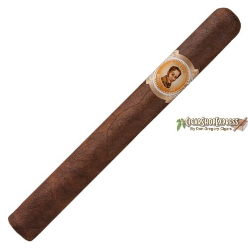 New $51.35 Online Cigar Deal: Bolivar Cofradia Petit Maduro added to our Online Cigar Shop https://cigarshopexpress.com/online-cigar-shop/cigars/cigars-bolivar-cigars/bolivar-cofradia-petit-maduro/ Bolivar Cofradia Petit Maduro A perfect quick smoke for the full-bodied aficionado, this little guy is hand-rolled with premium long filler tobaccos from Honduras and Nicaragua. Its ...