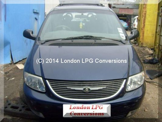 London's premiere LPG Conversions specialists install LPG systems that have an excellent performance and high reliability at best prices. Call 07944 45 45 47.