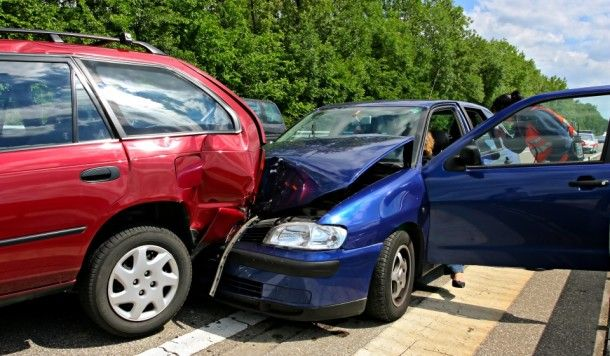 Auto Insurance Atlanta provides the lower rates and discounts of insurance premium for you, your family and even with your room mates if you have the proper document from driving course.