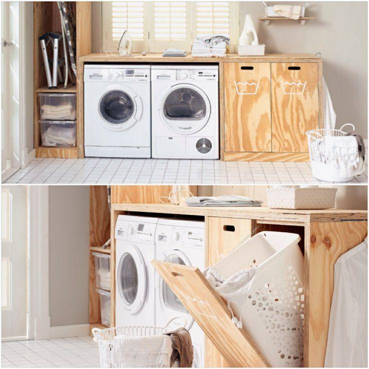 17 beste doe het zelf badkamer idee n op pinterest kleine badkamer decoreren doucheruimte - Doucheruimte idee ...