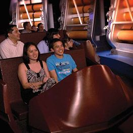 Great American Chocolate Tour - HERSHEY'S CHOCOLATE WORLD Attraction - Experience the Hershey Story - Free!