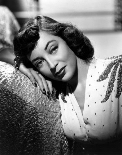 Marie Windsor 1946 Photo Print (8 x 10)