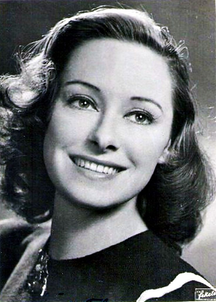 Muráti Lili (1912-2003)