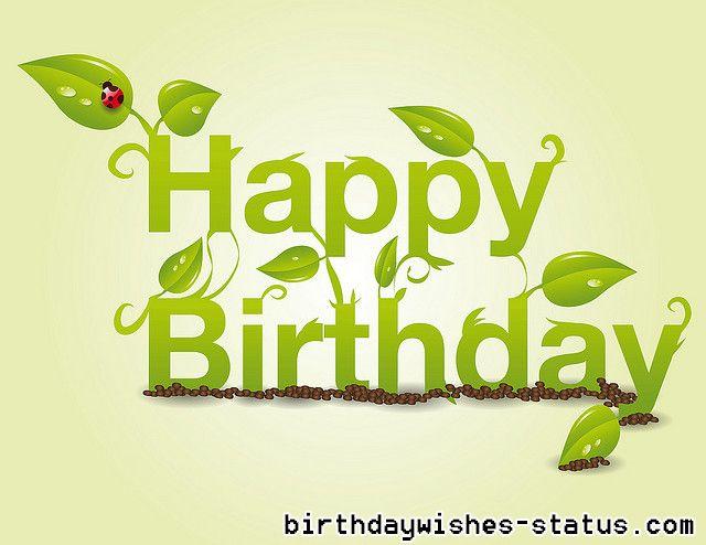 Birthday Wishes For Gardeners  #birthday #wishes #birthdaywishes #gardeners #gardener