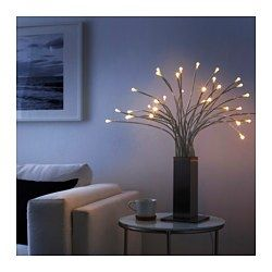 IKEA - STRANNE, Lampe de table à LED, , Le bras articulé permet d'adapter la lumière et de changer l'aspect du luminaire.La source lumineuse à LED consomme près de 85% d'électricité en moins et dure 20 fois plus longtemps qu'une ampoule à incandescence.