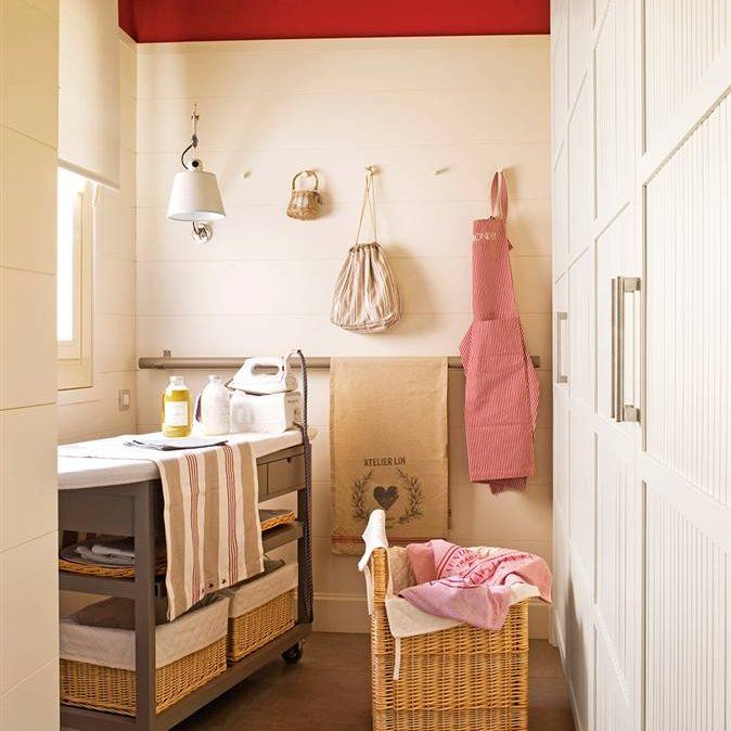 Mueble fregadero lavadero 20170818014854 for Lavaderos de cocina