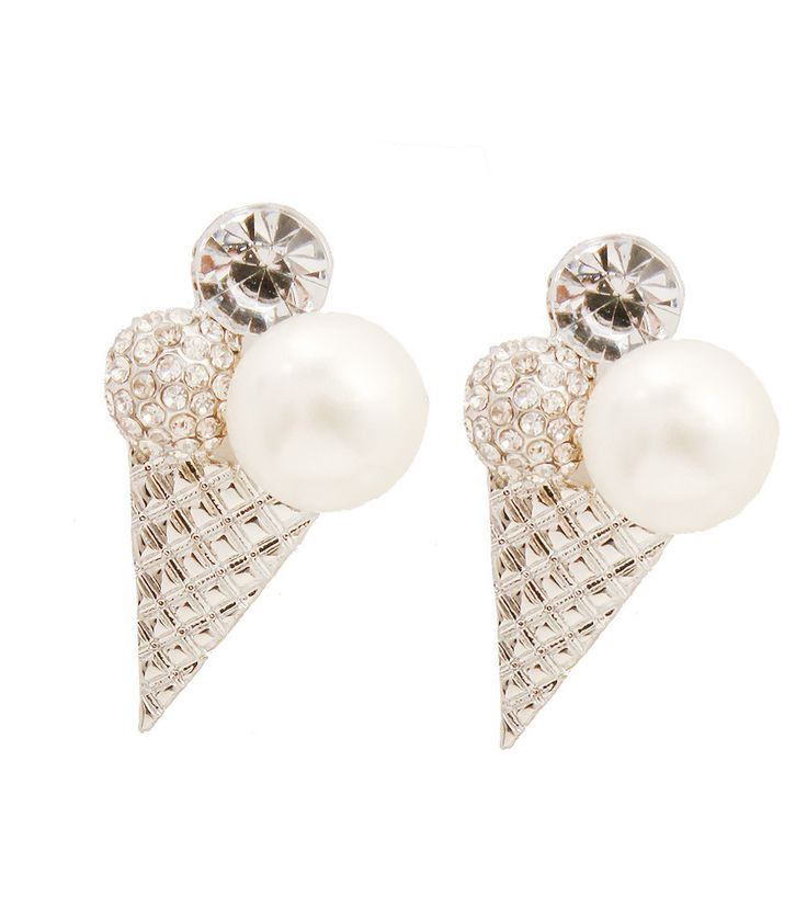 487 best Earrings For Prom images on Pinterest