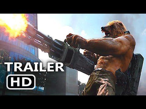 GUARDIANS Official TRAILER (2017) Superhero Blockbuster Movie HD - (More info on: http://LIFEWAYSVILLAGE.COM/movie/guardians-official-trailer-2017-superhero-blockbuster-movie-hd/)