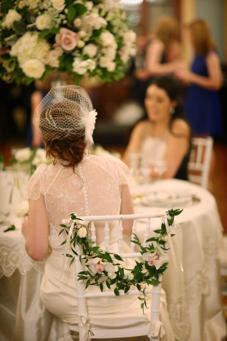 The 25 Best Wedding Shoppe Ideas On Pinterest