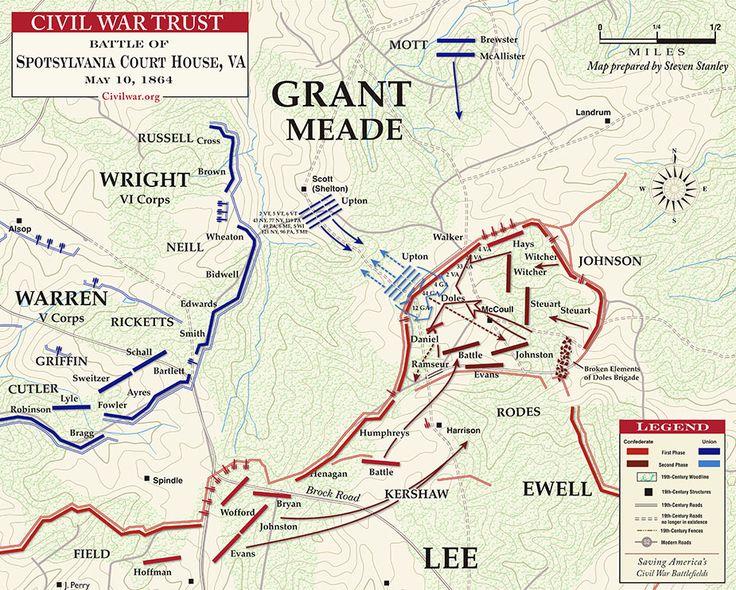 78 Best Images About Civil War On Pinterest Virginia