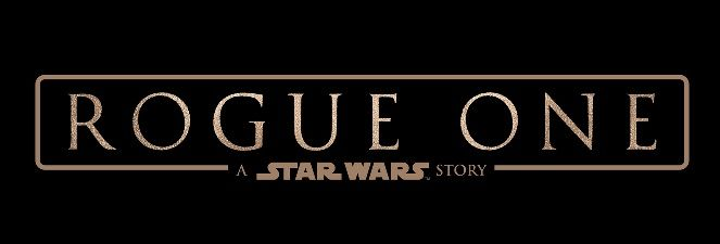 Ben Mendelsohn and Alan Tudyk On the Magic of Making 'Star Wars: Rogue One' - http://www.movienewsguide.com/ben-mendelsohn-alan-tudyk-magic-making-star-wars-rogue-one/137021