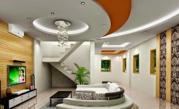 55 best images about innosaf ceiling design on pinterest for Exclusive interior designs