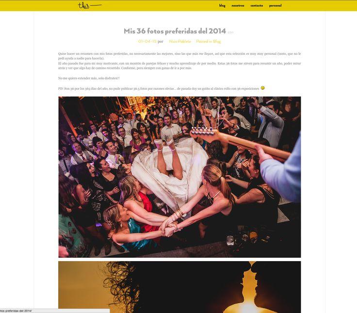 My 36 favorite photos of 2014: http://this-photo.com/mis-36-fotos-preferidas-del-2014/
