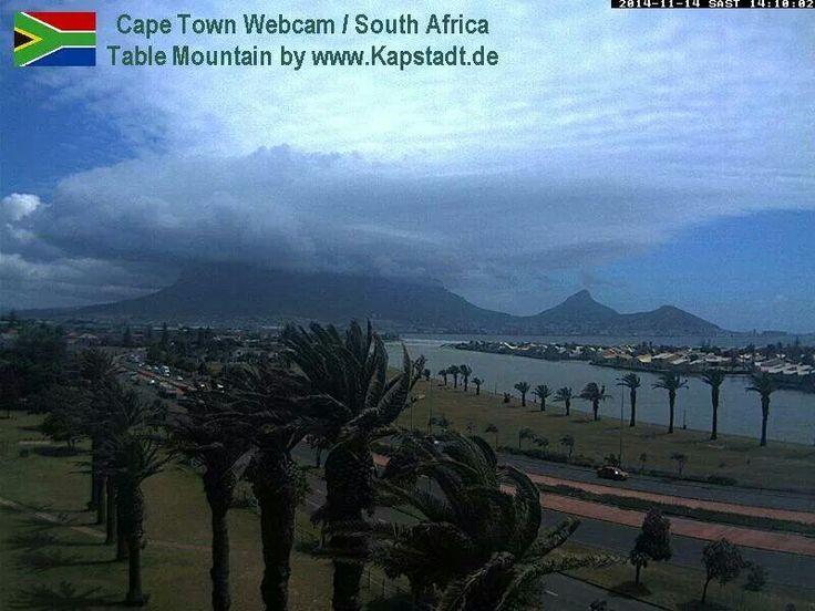 Milnerton, Cape Town