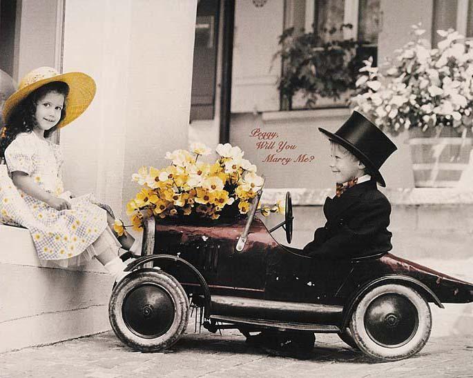 Alles für die Hochzeit: Hochzeitskleid, Hochzeitstauben, Hochzeitsauto, Hochzeitslocation, Freie Trauungen, Trauungen unter freiem Himmel, Spaß Kellner, Strandbar, Hochzeitsfeier, Hochzeitsfotograf…