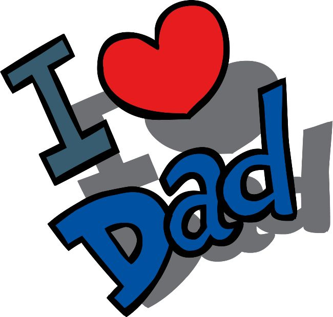 Happy Father's Day Images Free Download 2018 For Whatsapp DP Facebook#fathersd...