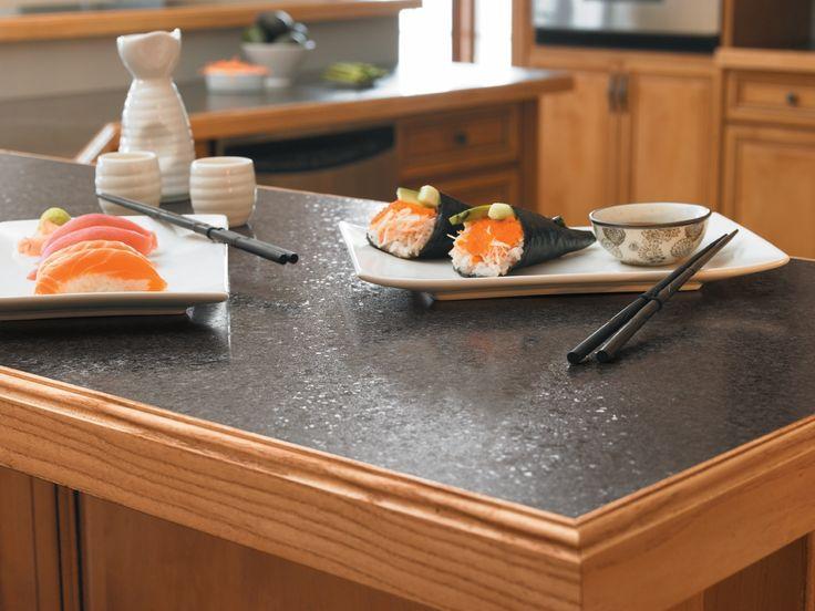 25 best Laminate countertops ideas on Pinterest Formica kitchen