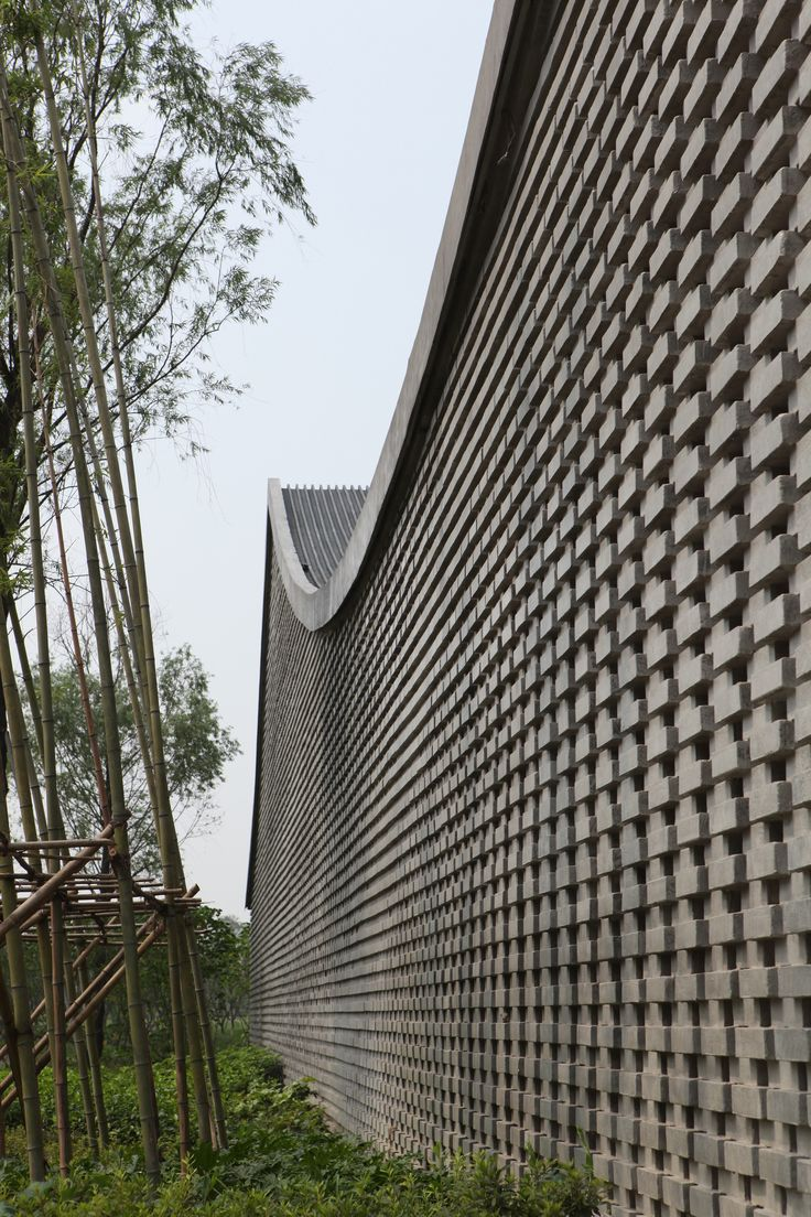 Gallery - The Lanxi Curtilage / Archi Union Architects - 9