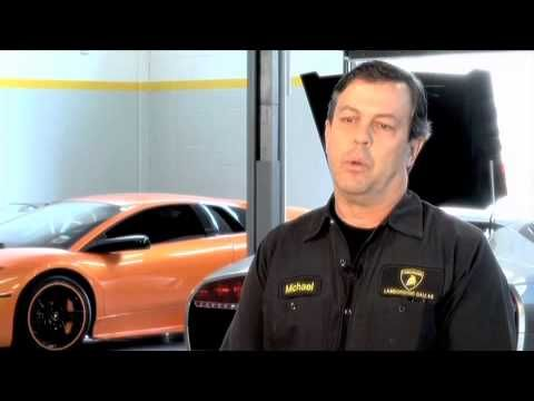 Lamborghini Dallas thanks our customers for making us such a successful Houston and Dallas area Lamborghini dealership. We're dedicated to providing the best service possible, you'll find this evident in our everyday work. Learn more about us, and come visit us at 601 South Central Expressway or you can visit this link http://pxf.me/121