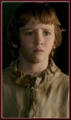 Rickon Stark  Status: Alive Last seen at end of season 2 in the company of Bran, Hodor and Osha after leaving a dying Maester Luwin under the Godswood tree in Winterfell. Following Maester Luwin's advice, Rickon and his party are on their way to The Wall.  Titles: Prince  Direwolf: Shaggy Dog  Origin: House Stark  Portrayed by: Art Parkinson