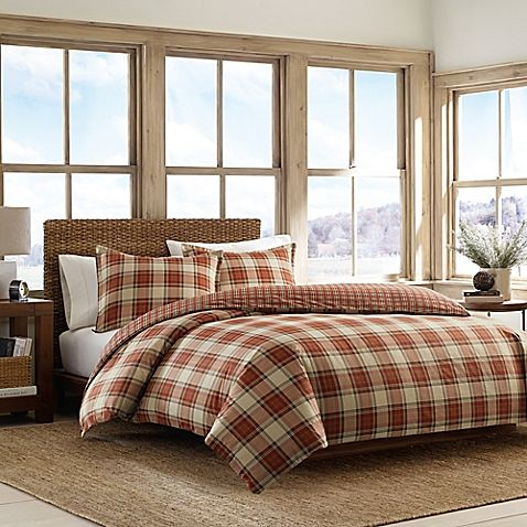 Bed Bath And Beyond Flannel Sheets Simple 45 Best Cozy Shop Images On Pinterest  Cozy Blankets And 4X6 Rugs 2018