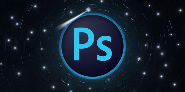 Master digital image editing with this Photoshop mastery package  now under $30