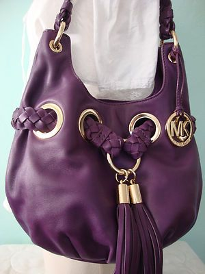 affordable Celine Luggage for women, manner Celine Luggage web shop, discounted…