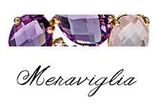 Oro rosa, brillanti, ametista e quarzo rosa. Meraviglia è una delle nuove collezioni Bibigì,  in oro, diamanti e pietre naturali. Piccole opere d'arte contemporanea creano gioielli unici, collane, orecchini e anelli formano una parure ricca e corposa, innovativa e senza tempo.