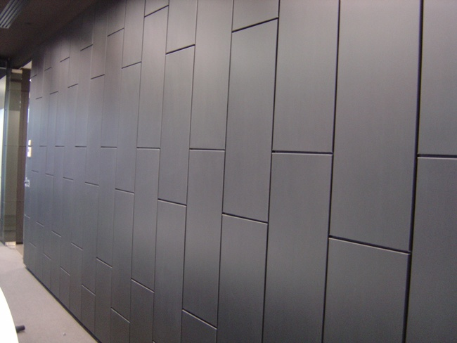 Zinc Panel Texture : Best images about titanium zinc on pinterest facades