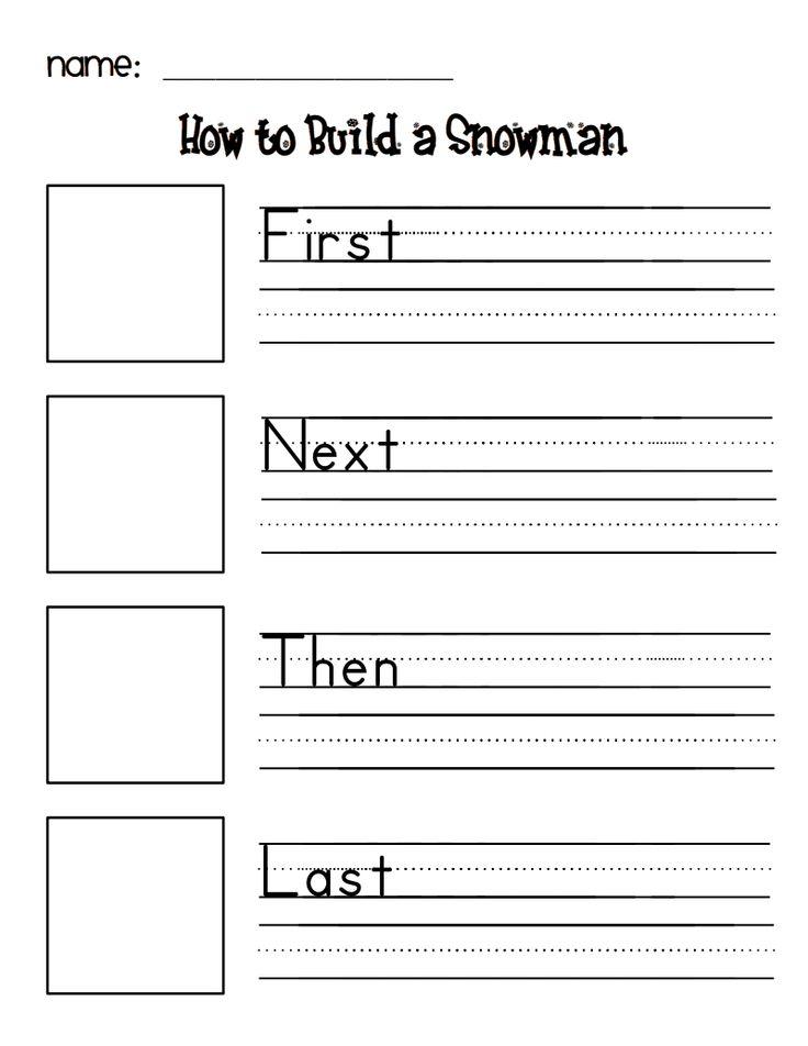 genocide writing assignment grade 8 pdf