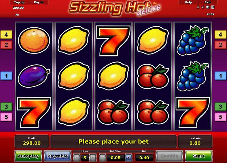 Jocuri Aparate Casino Book Of Ra2