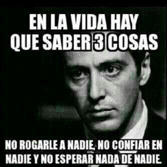 Memes Mexicanos http://www.gorditosenlucha.com/