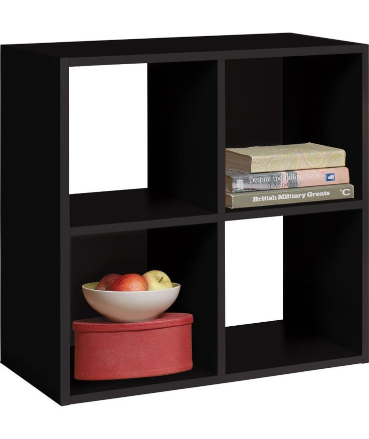 1000 ideas about 4 cube storage unit on pinterest cube for Bedroom units argos