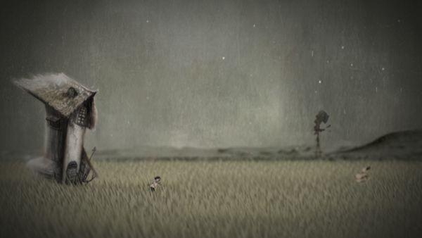 Shot Animation on Behance
