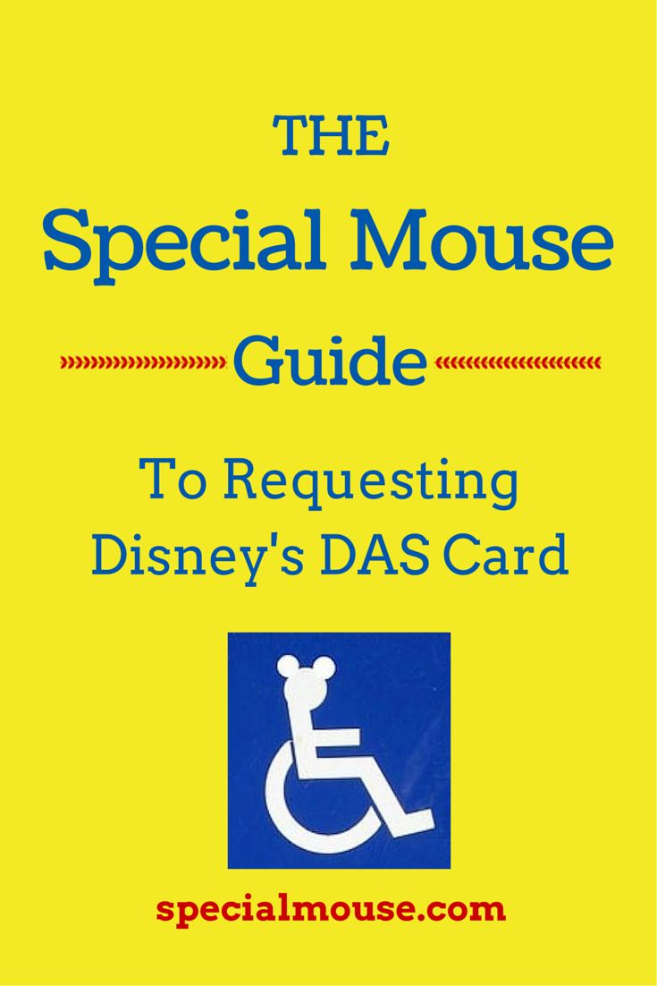 """The Big Question: When will """"Walt Disney World with Autism: A Special Needs Guide"""" be published? Special Mouse – Unofficial Disney Parks and Travel for Your Special Needs"""