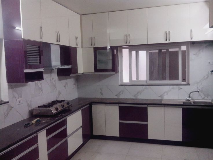 L shaped kitchen design ideas india http decorwallpaper xyz 20160916