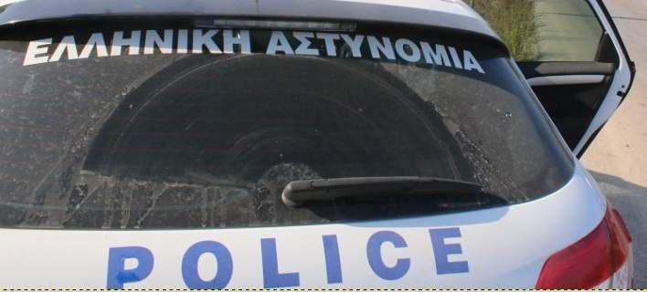 Πάτρα: Συνελήφθη συμβολαιογράφος και δύο γυναίκες για υποθέσεις με παράνομες αναγνωρίσεις παιδιών