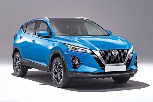 2020 Nissan Qashqai Specs Hybrid Nissan Qashqai Nissan Nissan Juke