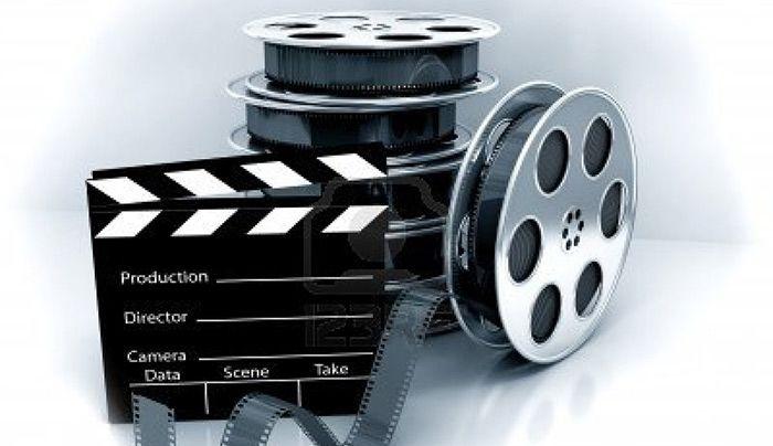 Ünlülerin Favori Filmleri