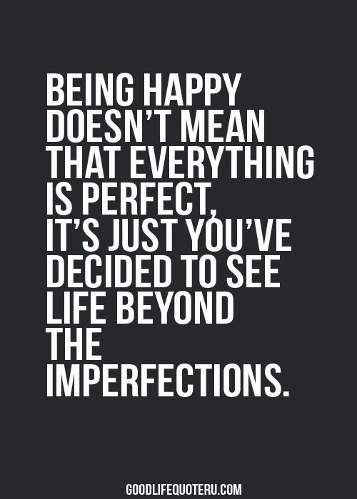 Good Life Quotes Glamorous 25 Best Quotes Images On Pinterest  Creative Feelings And Funny