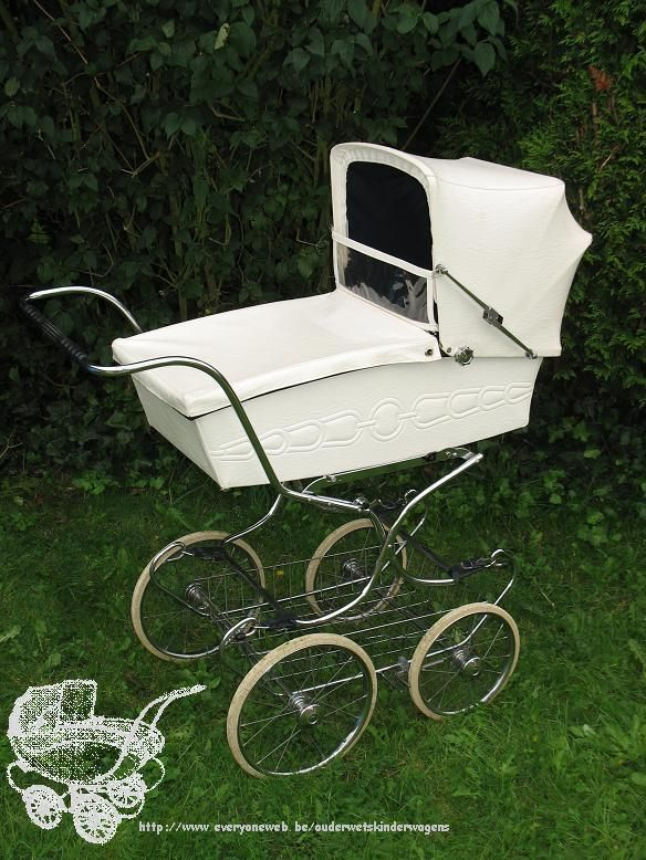 vintage kinderwagen google search retro detsk ko k pinterest prams vintage pram and. Black Bedroom Furniture Sets. Home Design Ideas