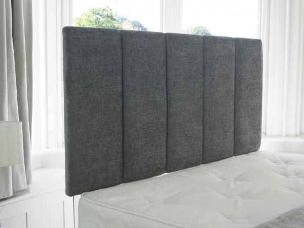 king size bed headboard beds and footboard sets bookcase plans dimensions
