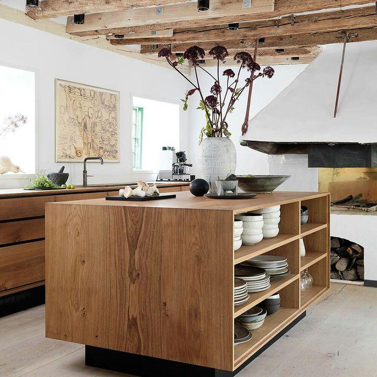 Bespoke Kitchen Design Model Beauteous Design Decoration