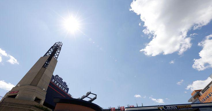 Patriots Preseason Victory Thursday Night Tops in Boston Market Ratings; Defeats Olympic Coverage | New England Patriots